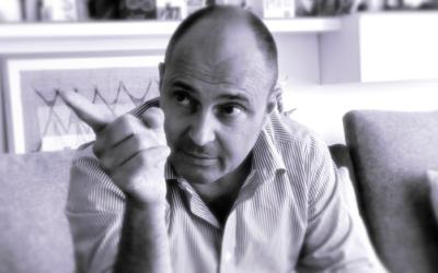 COVID_19 • Le désastre analysé sans masques ni gants avec le Dr Spinosa