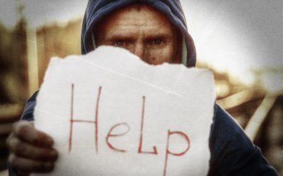 COVID_19 • Un économiste U.S. crie STOP au confinement!