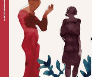 LISEZ-MOI ÇA! • «Antigone» de Jean Anouilh