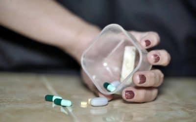 COVID_19 • Roche à la rescousse? Souvenez-vous du Tamiflu®!