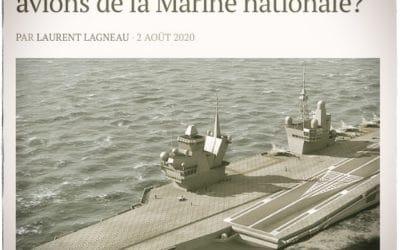 FRANCE • Le plus grand dilemme du moment