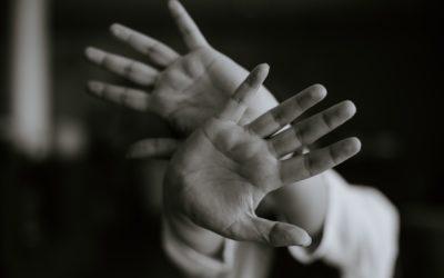 TRIBUNE • Quand la sottise le dispute à la peur
