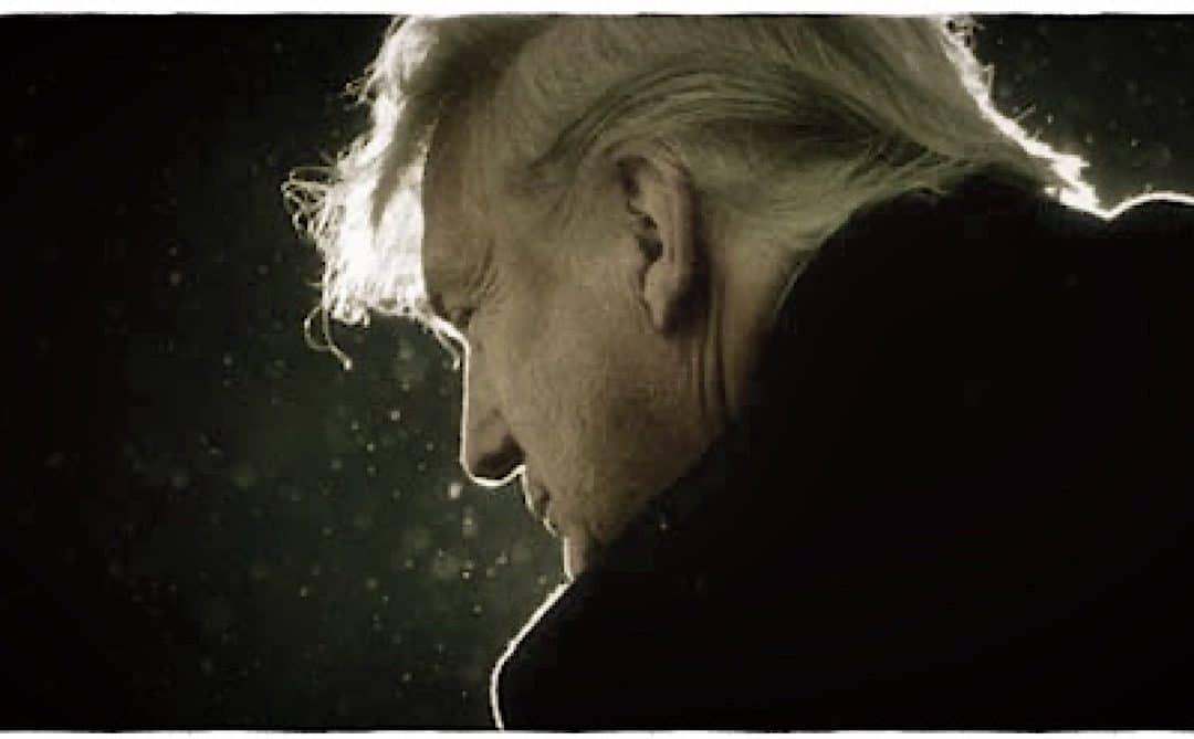 TRIBUNE • L'homme Donald Trump