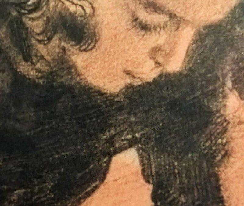 LISEZ-MOI ÇA! • «Tonio Kröger» de Thomas Mann