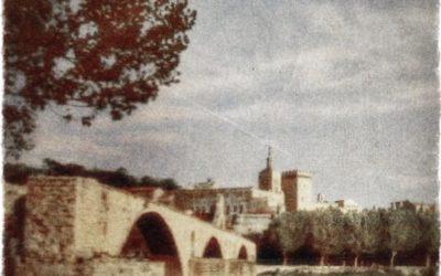 LISEZ-MOI ÇA! • «Provence» de Giono