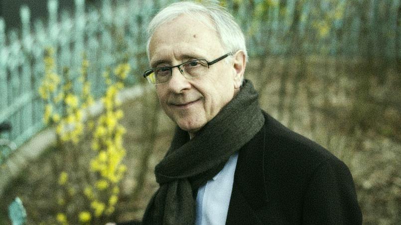 IDEES • Le naufrage européen selon Pierre Manent