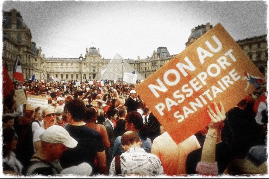MÉDIAS • Qu'est devenue la presse française?